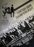 Hinter dem Rampenlicht (All that Jazz)