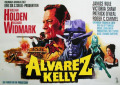 Alvarez Kelly