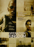 Operation Kingdom