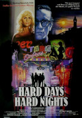 Hard Days - Hard Nights