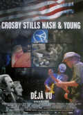 DeJaVu (Crosby, Stills & Nash)