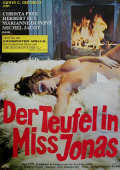Teufel in Miss Jonas, Der