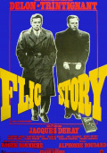 Flic Story - Duell in 6 Runden