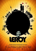 Leroy (lize it)