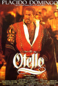 Otello (Domingo)