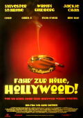 Fahr zur Hölle, Hollywood