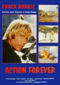 Action Forever