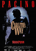 Carlitos Way