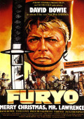 Furyo - Merry Christmas, Mr. Lawrence