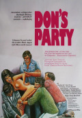 Don`s Party