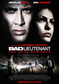 Bad Lieutenant (2010)